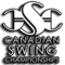 Canadian Swing Championships